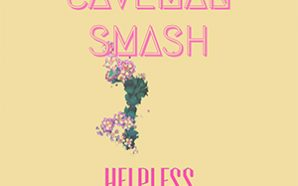 "Caveman – ""Helpless"""