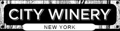 City Winery NYC