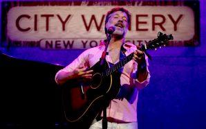 Rufus Wainwright – Live