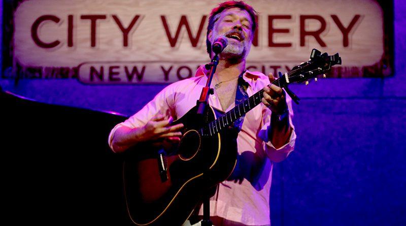 Rufus Wainwright : Live