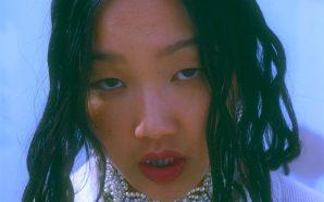 Audrey Nuna : a liquid breakfast