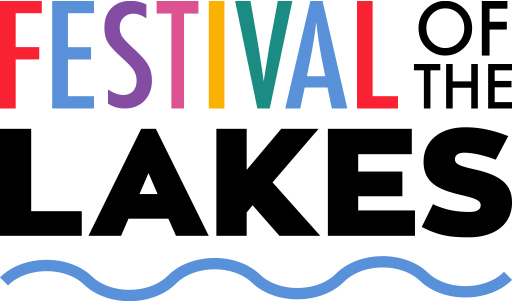 Festival of the Lakes