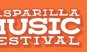 Gasparilla Music Festival 2021 Preview