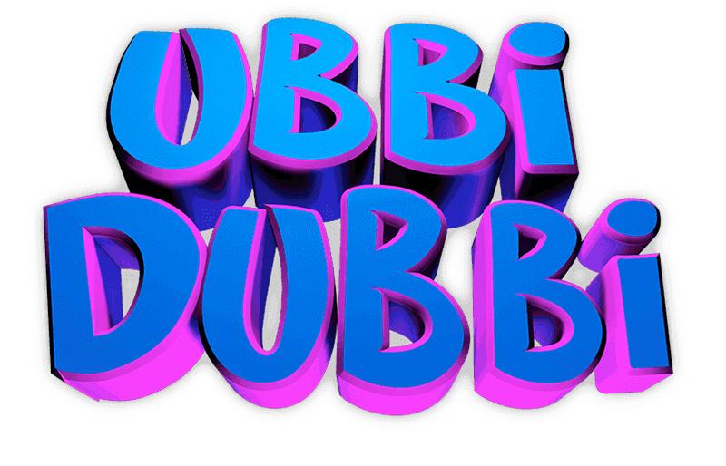 Ubbi Dubbi