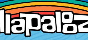 Lollapalooza 2021 Preview