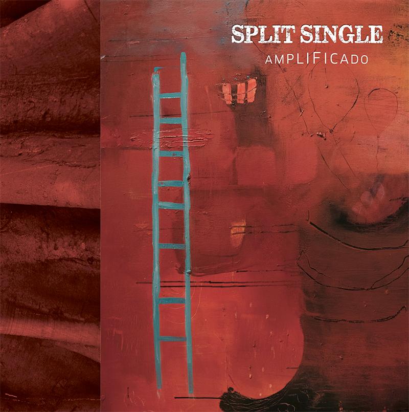 Split Single : Amplificado