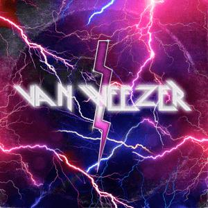 Weezer : Van Weezer