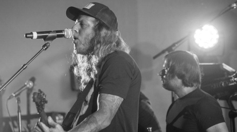 Dirty Heads : Live