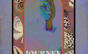 Elohim – Journey To the Center of Myself Vol. 1…