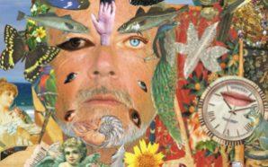 Steve Kilbey & The Winged Heels – The Hall of…