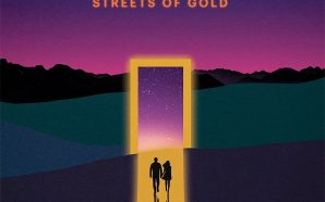Electric Six : Streets of Gold