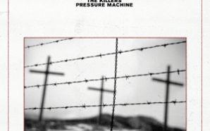 The Killers : Pressure Machine