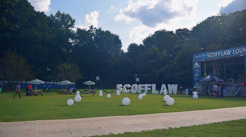 Candler Park Festival 2021 Recap