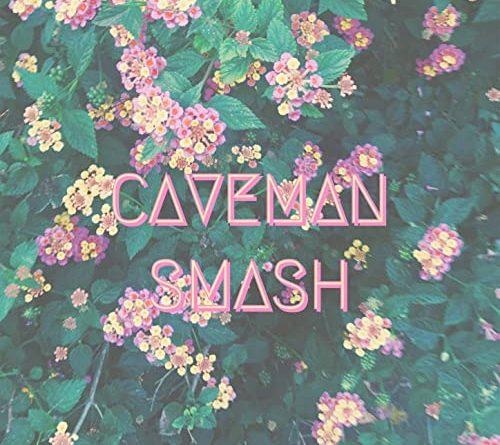 Caveman : Smash