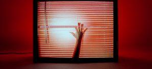 CHVRCHES : Screen Violence