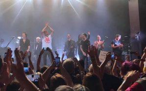 Duran Duran – Live