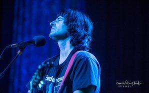 Pete Yorn - 'Nightcrawler' Livestream