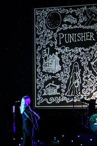 Book of Punisher