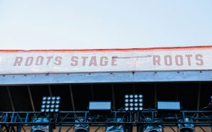 Riot Fest 2021 Recap