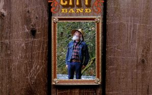 Rose City Band : Earth Trip