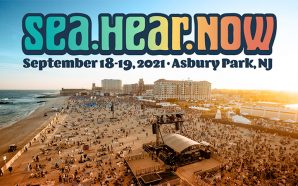 Sea.Hear.Now 2021 Preview
