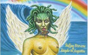 Sufjan Stevens & Angelo De Augustine – A Beginner's Mind