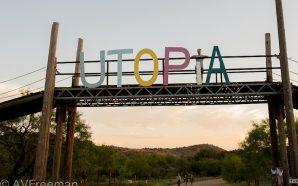 UTOPIAfest 2021 Recap